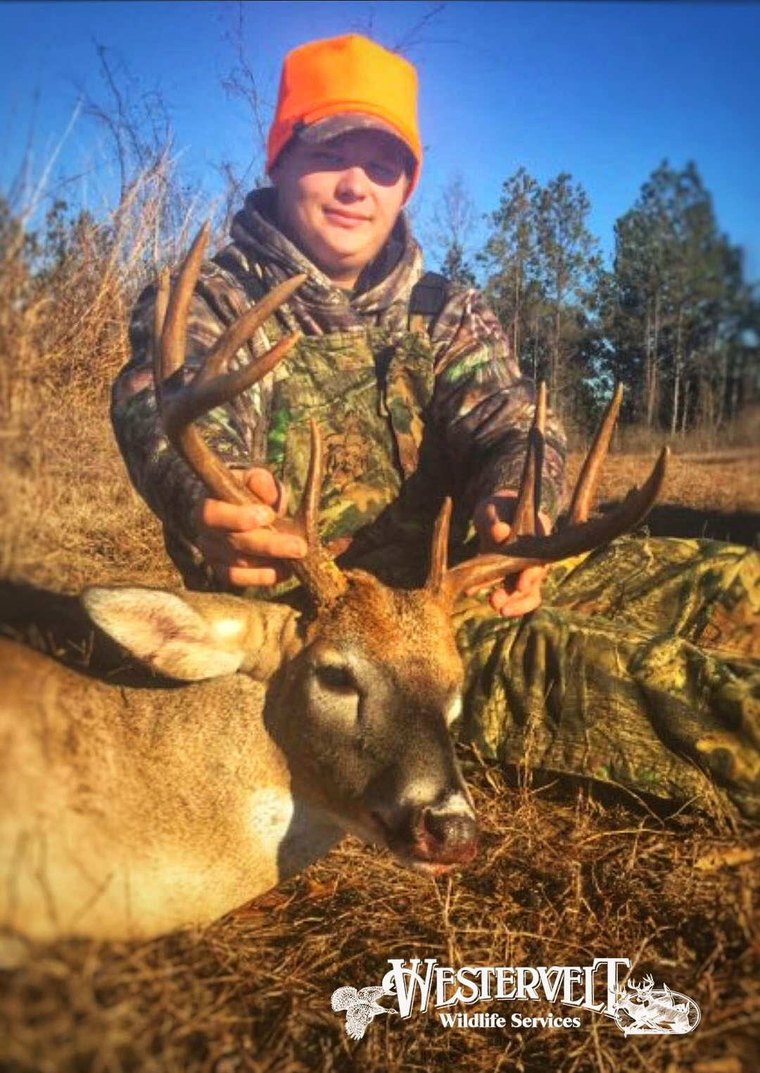 Alabama Deer Hunting Clubs amp Hunting Land for Leases