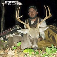 alabama-hunting-leases-1